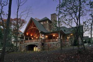 craftsman, asheville, scott w bartholomew architecture