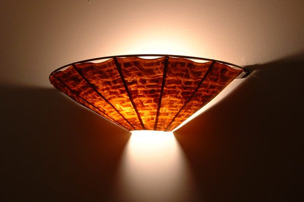 wall-sconce-2 - furniture design