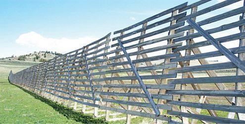 Reclaimed Lumber, Scott W Bartholomew Architect